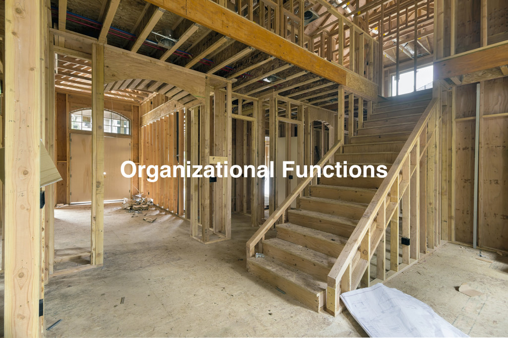 Org_Functions_31091538